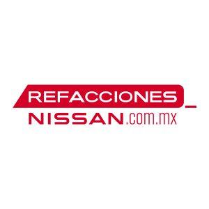 Refacciones NISSAN las mejores refacciones originales para tu nissan imagen default