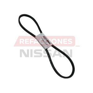Refacciones NISSAN las mejores refacciones originales para tu nissan 02117150X3
