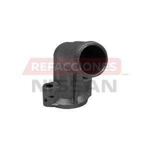 Refacciones NISSAN las mejores refacciones originales para tu nissan 11060F4100