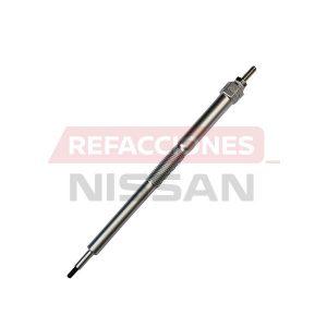 Refacciones NISSAN las mejores refacciones originales para tu nissan 11065AD20A