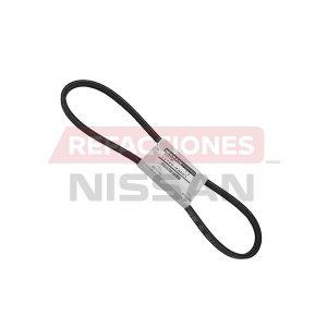 Refacciones NISSAN las mejores refacciones originales para tu nissan 11720F4001