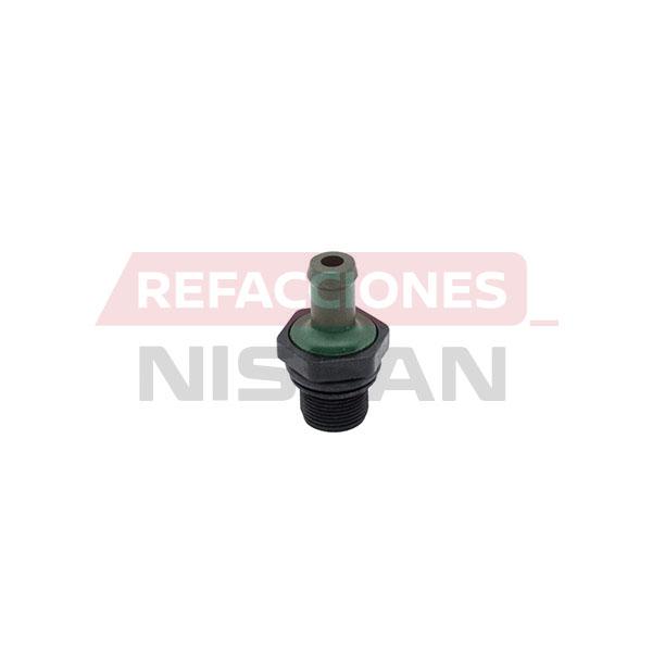 Refacciones NISSAN las mejores refacciones originales para tu nissan 11810EA200