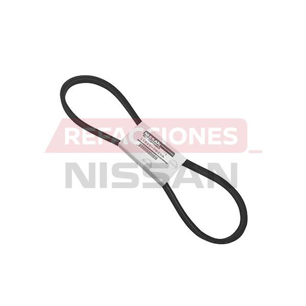 Refacciones NISSAN las mejores refacciones originales para tu nissan 11920VN20A