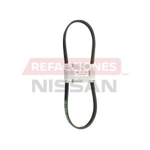 Refacciones NISSAN las mejores refacciones originales para tu nissan 11950EB70A