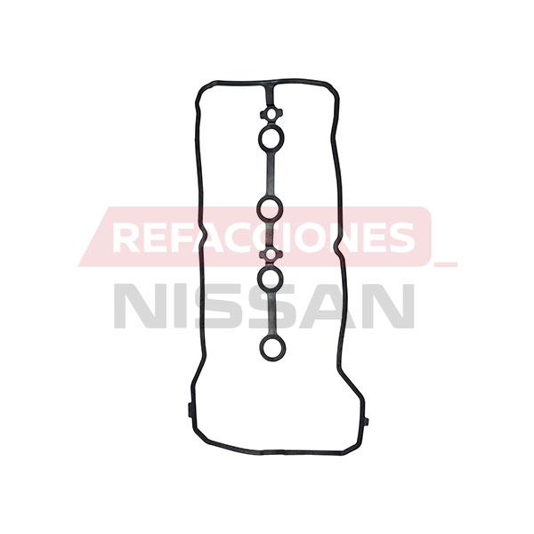 Refacciones NISSAN las mejores refacciones originales para tu nissan 132703HC0A