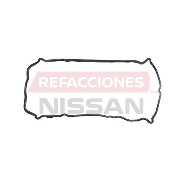 Refacciones NISSAN las mejores refacciones originales para tu nissan 132703TS0A 1