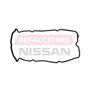 Refacciones NISSAN las mejores refacciones originales para tu nissan 132703Z000