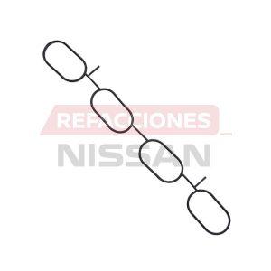 Refacciones NISSAN las mejores refacciones originales para tu nissan 140354JM0A