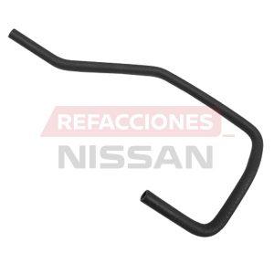 Refacciones NISSAN las mejores refacciones originales para tu nissan 14055F4304