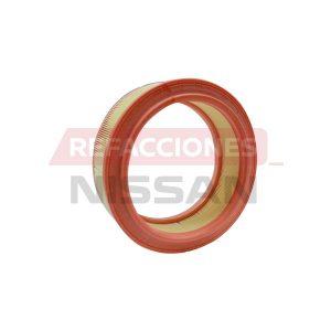 Refacciones NISSAN las mejores refacciones originales para tu nissan 1654600Q1A 1