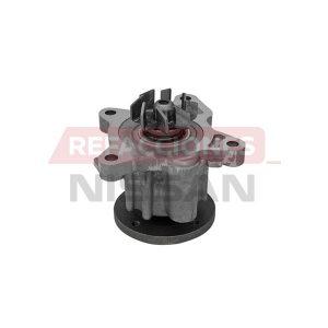 Refacciones NISSAN las mejores refacciones originales para tu nissan 210104JM0A 1