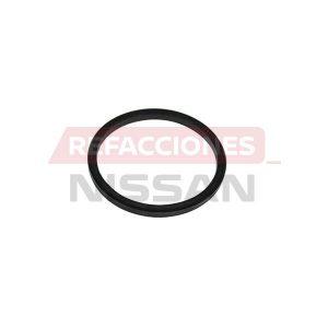 Refacciones NISSAN las mejores refacciones originales para tu nissan 21304JK20A 1