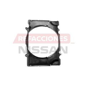 Refacciones NISSAN las mejores refacciones originales para tu nissan 21476F4000 1