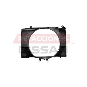 Refacciones NISSAN las mejores refacciones originales para tu nissan 21476VM50A 1