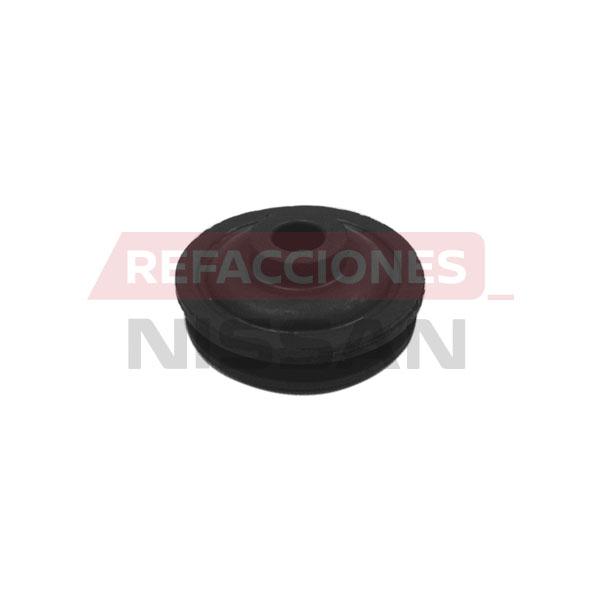 Refacciones NISSAN las mejores refacciones originales para tu nissan 2150650J00 1