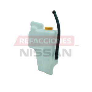 Refacciones NISSAN las mejores refacciones originales para tu nissan 21710F4300 1