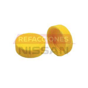 Refacciones NISSAN las mejores refacciones originales para tu nissan 21712F4100 1
