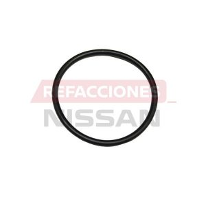 Refacciones NISSAN las mejores refacciones originales para tu nissan 221310M200 1