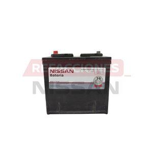 Refacciones NISSAN las mejores refacciones originales para tu nissan 2441038SX1 1
