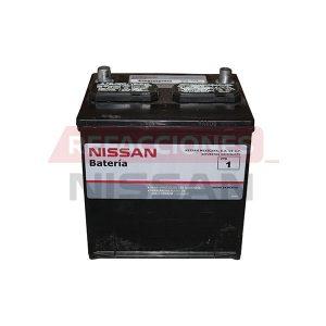 Refacciones NISSAN las mejores refacciones originales para tu nissan 24410F43X4 1