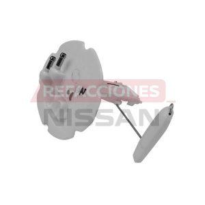 Refacciones NISSAN las mejores refacciones originales para tu nissan 25060F4200 1