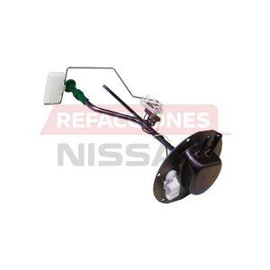 Refacciones NISSAN las mejores refacciones originales para tu nissan 25060VK10A 1