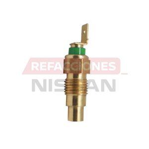 Refacciones NISSAN las mejores refacciones originales para tu nissan 25080F4100 1