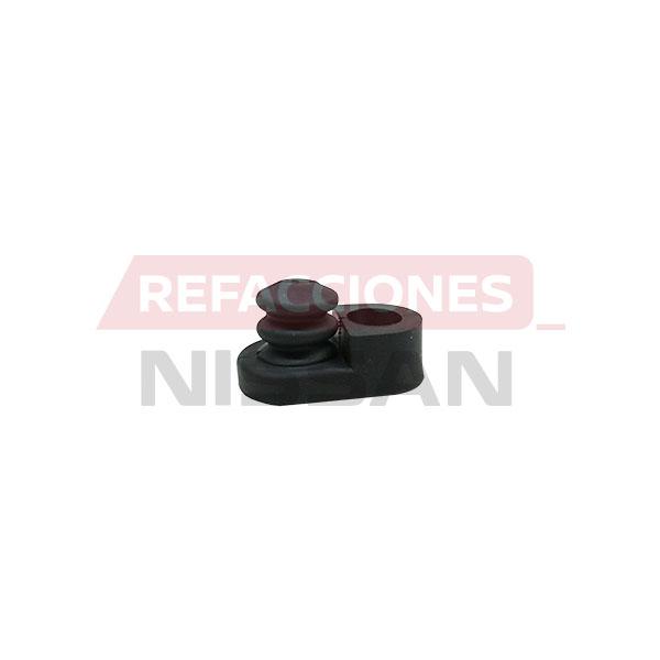 Refacciones NISSAN las mejores refacciones originales para tu nissan 25368F4300 1