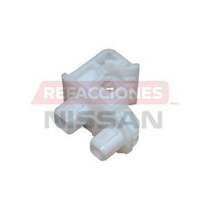 Refacciones NISSAN las mejores refacciones originales para tu nissan 263982Y001 1