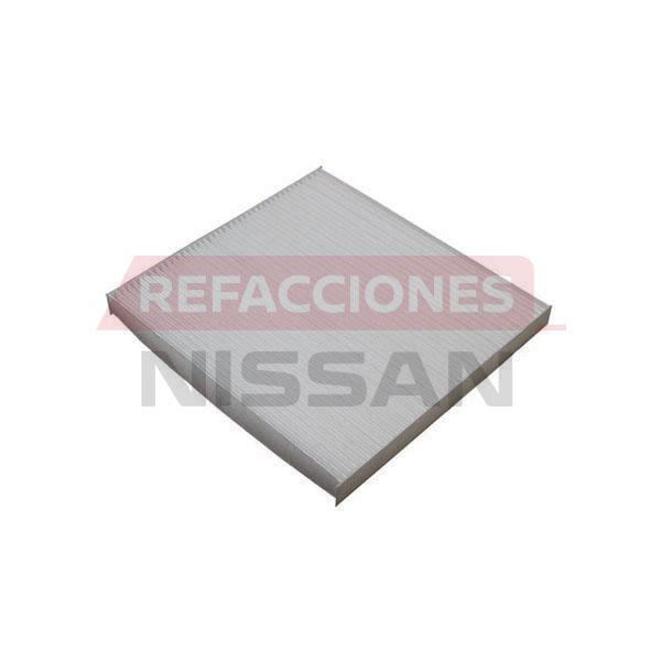 Refacciones NISSAN las mejores refacciones originales para tu nissan 272781KK0A 1