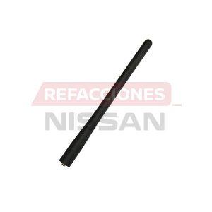 Refacciones NISSAN las mejores refacciones originales para tu nissan 282151FC0A 1