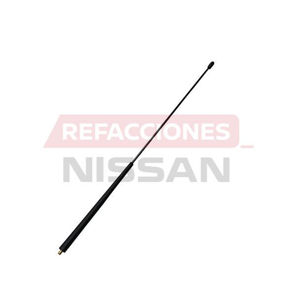 Refacciones NISSAN las mejores refacciones originales para tu nissan 282151HA0A 1