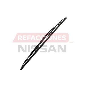 Refacciones NISSAN las mejores refacciones originales para tu nissan 288901PA0A 1