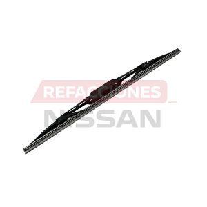 Refacciones NISSAN las mejores refacciones originales para tu nissan 28890EM31A 1