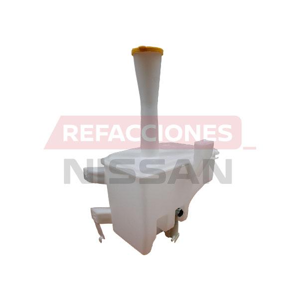 Refacciones NISSAN las mejores refacciones originales para tu nissan 28910ZG00A 1