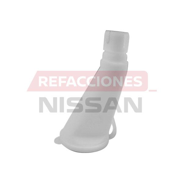 Refacciones NISSAN las mejores refacciones originales para tu nissan 28915F4210 1