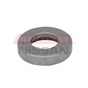Refacciones NISSAN las mejores refacciones originales para tu nissan 3050269F1A 1
