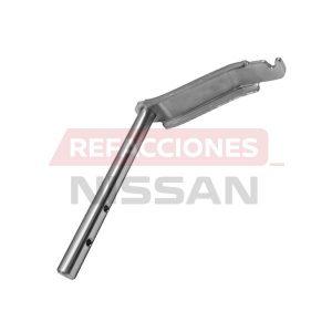 Refacciones NISSAN las mejores refacciones originales para tu nissan 30520F4200 1