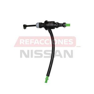 Refacciones NISSAN las mejores refacciones originales para tu nissan 306101HK0B 1