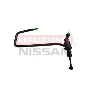 Refacciones NISSAN las mejores refacciones originales para tu nissan 306101KM0A 1