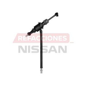 Refacciones NISSAN las mejores refacciones originales para tu nissan 306103VF0B 1