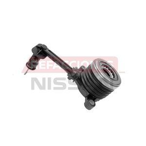Refacciones NISSAN las mejores refacciones originales para tu nissan 3062000Q2B 1