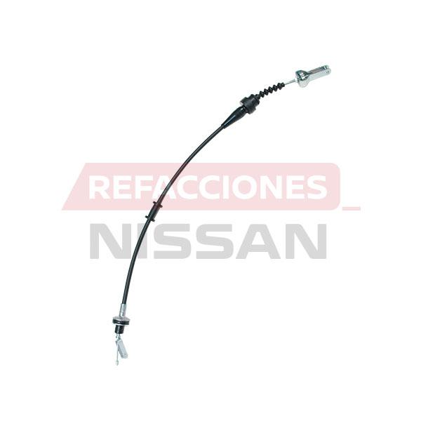 Refacciones NISSAN las mejores refacciones originales para tu nissan 30770F4203 1