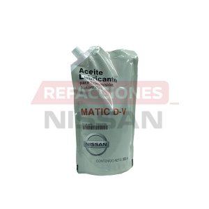 Refacciones NISSAN las mejores refacciones originales para tu nissan 3100141X9J 1