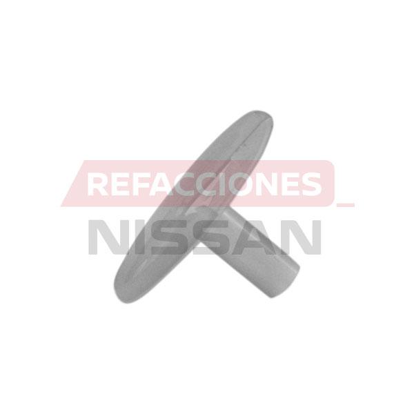 Refacciones NISSAN las mejores refacciones originales para tu nissan 32109M8001 1