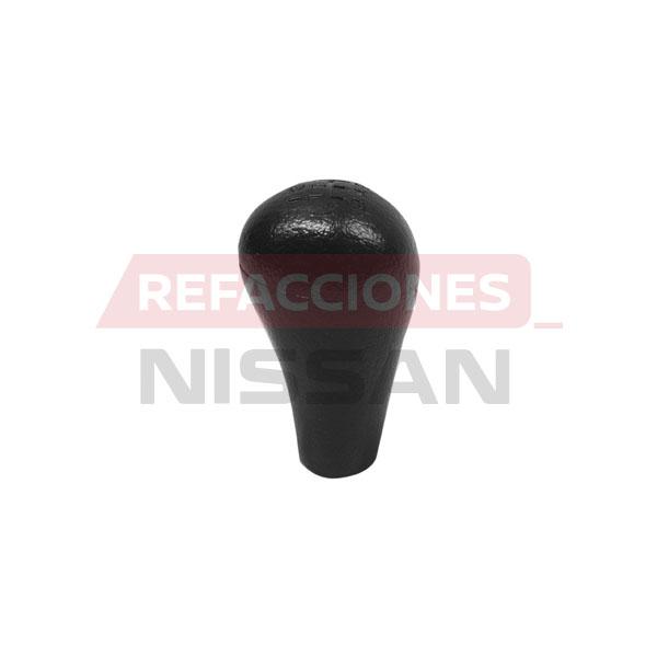 Refacciones NISSAN las mejores refacciones originales para tu nissan 32865F4100 1