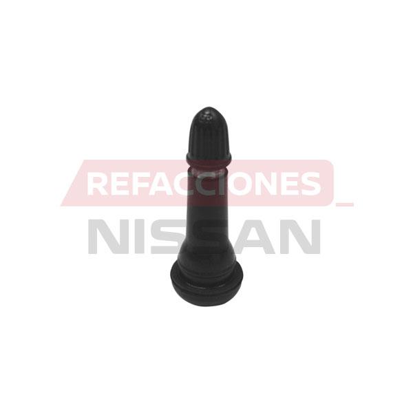 Refacciones NISSAN las mejores refacciones originales para tu nissan 40311S3500 1