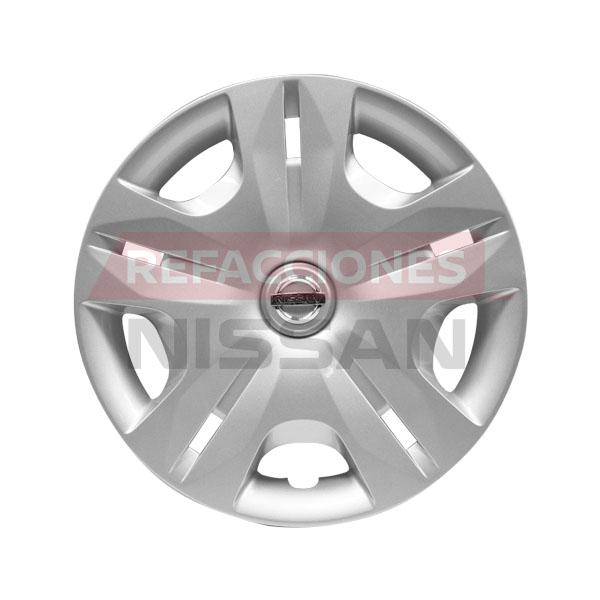 Refacciones NISSAN las mejores refacciones originales para tu nissan 40315ZN90A 1