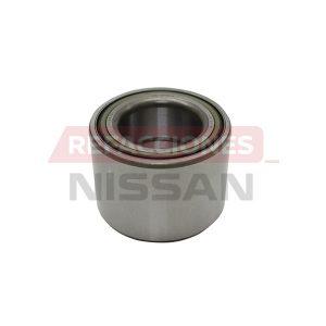 Refacciones NISSAN las mejores refacciones originales para tu nissan 432104JA0A 1
