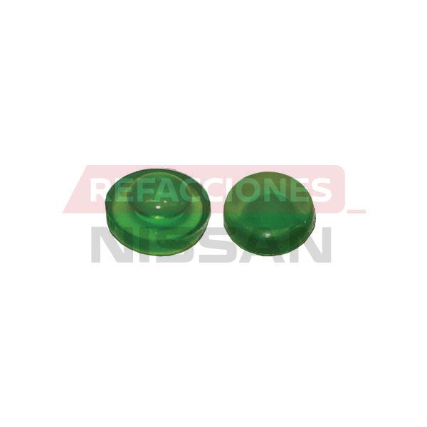 Refacciones NISSAN las mejores refacciones originales para tu nissan 46512H0101 1